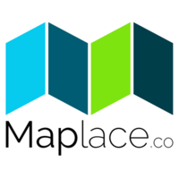 Maplace