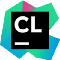 Icon clion