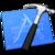 Cocoa (OS X)