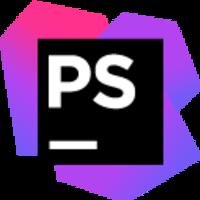 Icon phpstorm