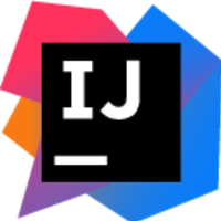 Icon intellijidea