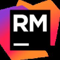 Icon rubymine