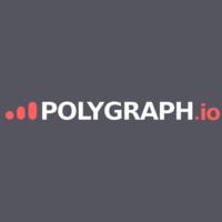 Network Polygraph