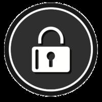 Alternatives to ExpeditedSSL logo