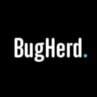 /BugHerd