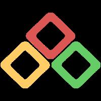 Atatus logo