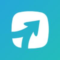 ProdPad logo