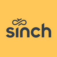 Alternatives to Sinch logo