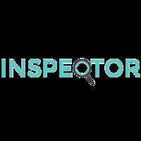 Inspeqctor