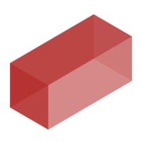Mozilla Brick