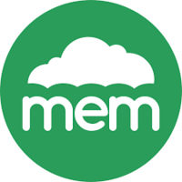 Memcached Cloud logo