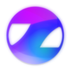 Zepto logo