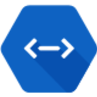 Google Cloud Endpoints logo