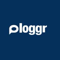 Loggr logo