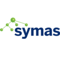 Alternatives to Symas LMDB logo