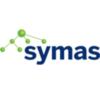 Symas LMDB