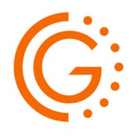 Galera Cluster logo