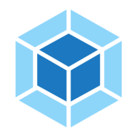Alternatives to Webpack logo