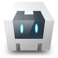 Alternatives to Apache Cordova logo