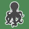 Supervisord logo