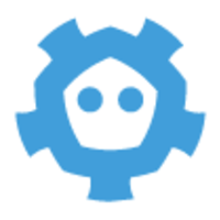 etcd logo