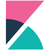 Alternatives to Kibana logo