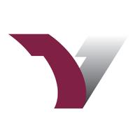 VersionOne logo