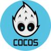 Cocos2D-X