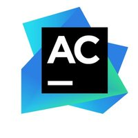 Alternatives to AppCode logo
