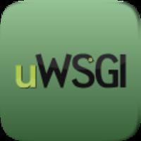 Uwsgi