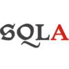 SQLAlchemy logo