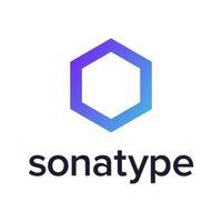 Sonatype Nexus