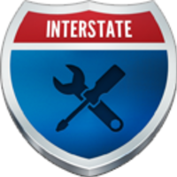 Alternatives to Interstate logo