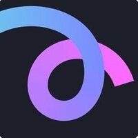 Jamm for Slack logo