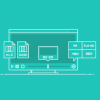 ArvanCloud Video Streaming Platform