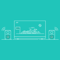 ArvanCloud Live Streaming Platform
