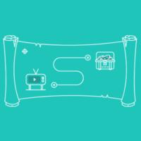 Video Advertising Platform