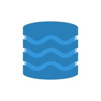 Blueflood logo