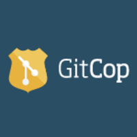 GitCop