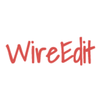 WireEdit