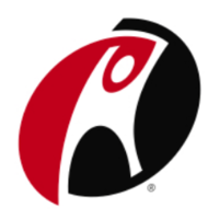 Rackspace Cloud Servers logo