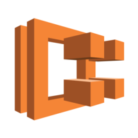 /Amazon EC2 Container Service