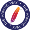 Apache Oozie