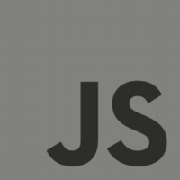 Alternatives to JSHint logo