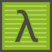 Cmder logo