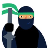 Telerik UI logo