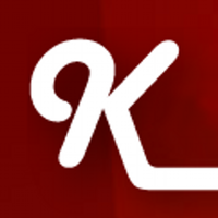 KnockoutJS logo