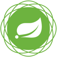 Spring Framework logo
