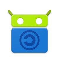 Alternatives to F-droid logo