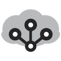 Alternatives to Nodejitsu logo